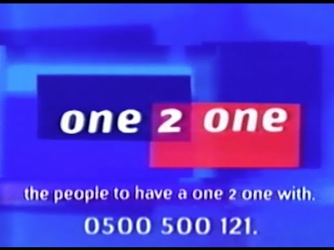 90's UK TV Adverts - Defunct Brands/Discontinued items.