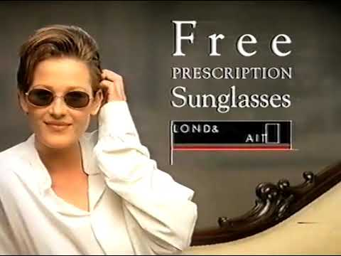 90's UK TV Adverts - Defunct Brands/Discontinued Items (Part 2)