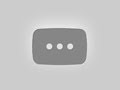 BBC News - Virtual Studio Presentation (1993 -1999) Behind the Scenes (How Do They Do That?) 1997