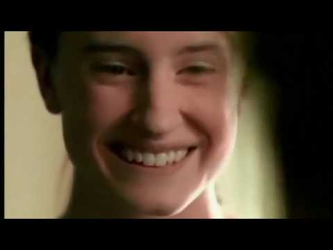 Folgers Coffee Brother & Sister Home For Christmas 2009 Christmas TV Commercial HD