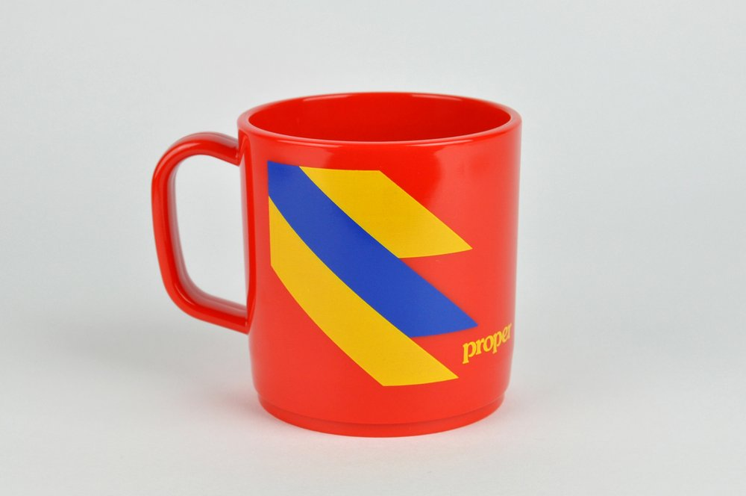 El Pibe Mug