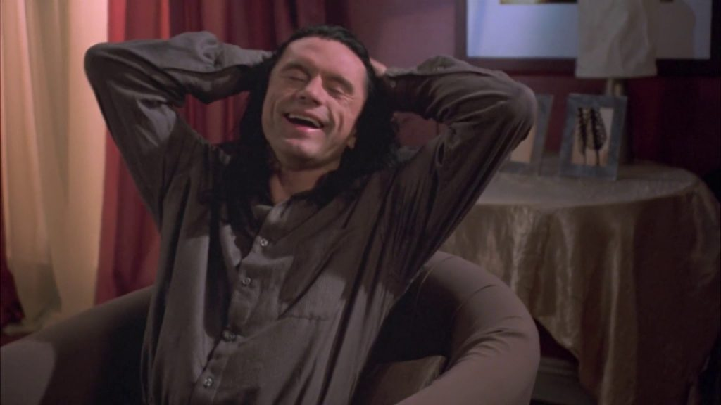 tommy-wiseau-bad-acting