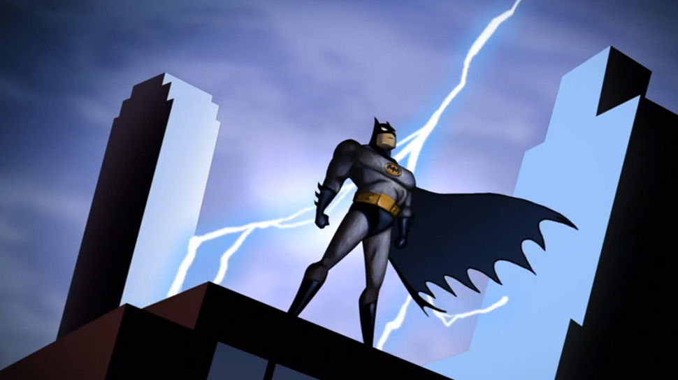 Batman-The-Animated-Series-Featured-Image
