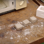 How To Make Concrete In A Microwave (Without Being a Moron)